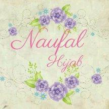 NAUFAL HIJAB SOLO