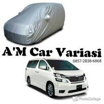 A'M Car Variasi