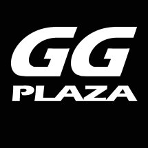 Logo Gizget Plaza Indonesia