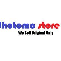 dhotomo-store