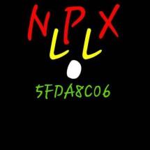 npx.LL