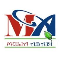 MULIA-ABADI