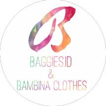 Bambina Clothes