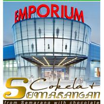 MS Emporium