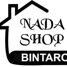 NPP Shop