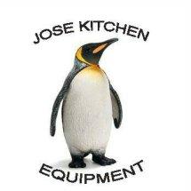Logo Jose Kitchen