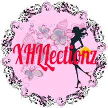XHLLectionz