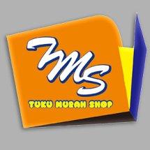 TUKU MURAH SHOP