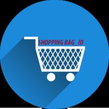 Shopping Bag_id