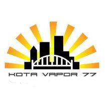 kotavapor77