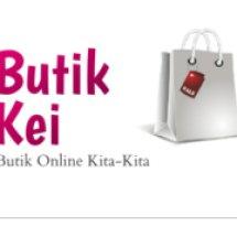 Boutique Kei