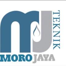 Moro Jaya Teknik