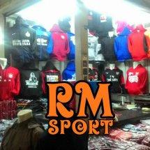 RM SPORT