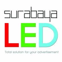 Surabaya running text