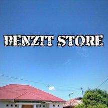 Benzit Store