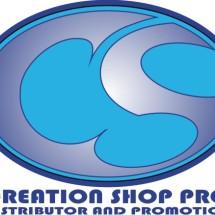 Creation Shop