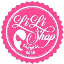 LiLi Shop Beauty Care