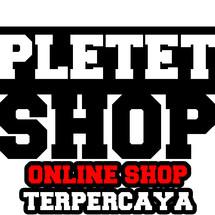 Pletet Shop