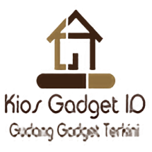 Kios Gadget ID
