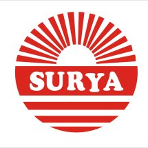 SURYA FARMA ON LINE