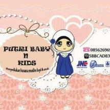 Putri Baby Kids