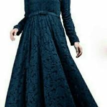 Gerai Fashion Fariz