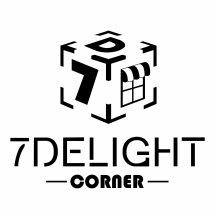 7Delight_Corner
