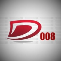 DJ008