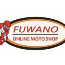 Fuwano Online Moto Shop