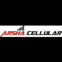 arsha cellular