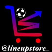 @lineupstore_