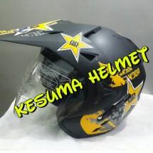 KESUMA HELMET