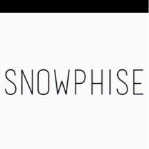 SNOW PHISE