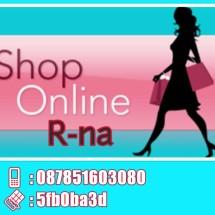 My mom shop