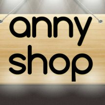annyshop