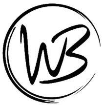 WeBe OlShop
