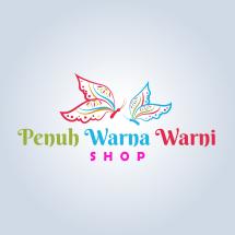 PenuhWarnaWarni Shop