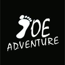 joe adventure