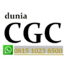 duniaCGC