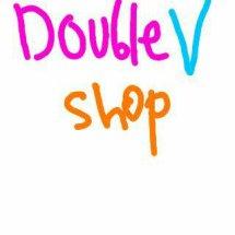 DoubleV Shop