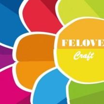 Felove Craft