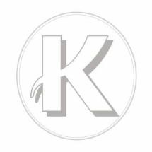 kimboenstore
