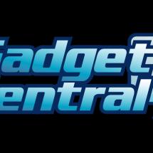 Logo Gadget Central