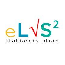 Logo eLs_shop