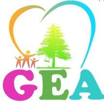 Gea Online