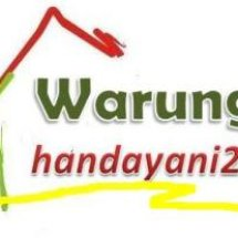warunghandayani23