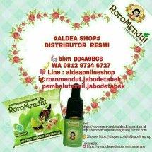 Aldea Online Shop