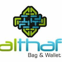 Althaf Bag & Wallet