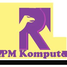 rpmkomputer