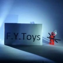 F.Y Toys